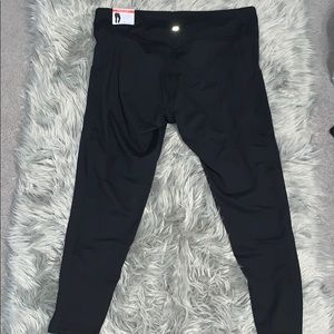 Marika Pants & Jumpsuits - Tummy Control Leggings